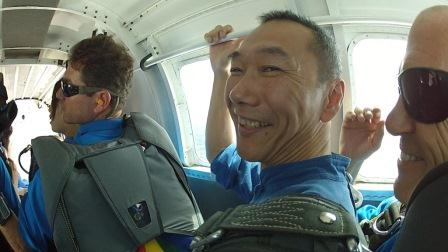 Shozo Murata 0106c.jpg